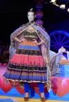 Manish-Arora-show-at-PCJ-Delhi-Couture-Week-2013-20