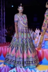 Manish-Arora-show-at-PCJ-Delhi-Couture-Week-2013-23