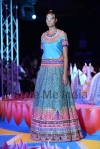 Manish-Arora-show-at-PCJ-Delhi-Couture-Week-2013-24