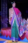 Manish-Arora-show-at-PCJ-Delhi-Couture-Week-2013-26