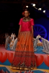 Manish-Arora-show-at-PCJ-Delhi-Couture-Week-2013-27