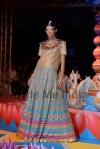 Manish-Arora-show-at-PCJ-Delhi-Couture-Week-2013-28