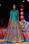 Manish-Arora-show-at-PCJ-Delhi-Couture-Week-2013-29