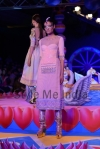 Manish-Arora-show-at-PCJ-Delhi-Couture-Week-2013-3