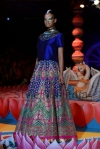 Manish-Arora-show-at-PCJ-Delhi-Couture-Week-2013-30