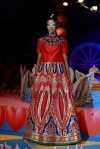 Manish-Arora-show-at-PCJ-Delhi-Couture-Week-2013-31