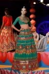 Manish-Arora-show-at-PCJ-Delhi-Couture-Week-2013-33