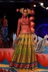 Manish-Arora-show-at-PCJ-Delhi-Couture-Week-2013-36