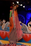 Manish-Arora-show-at-PCJ-Delhi-Couture-Week-2013-37