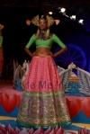 Manish-Arora-show-at-PCJ-Delhi-Couture-Week-2013-38