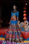 Manish-Arora-show-at-PCJ-Delhi-Couture-Week-2013-39