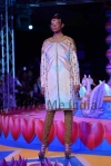 Manish-Arora-show-at-PCJ-Delhi-Couture-Week-2013-4