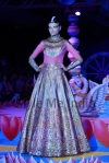 Manish-Arora-show-at-PCJ-Delhi-Couture-Week-2013-40