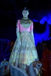 Manish-Arora-show-at-PCJ-Delhi-Couture-Week-2013-41