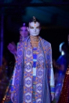 Manish-Arora-show-at-PCJ-Delhi-Couture-Week-2013-42