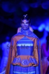 Manish-Arora-show-at-PCJ-Delhi-Couture-Week-2013-43