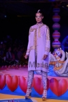 Manish-Arora-show-at-PCJ-Delhi-Couture-Week-2013-5