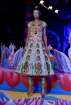 Manish-Arora-show-at-PCJ-Delhi-Couture-Week-2013-6