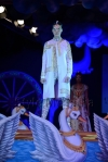 Manish-Arora-show-at-PCJ-Delhi-Couture-Week-2013-7