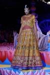 Manish-Arora-show-at-PCJ-Delhi-Couture-Week-2013-8