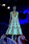Manish-Arora-show-at-PCJ-Delhi-Couture-Week-2013-9