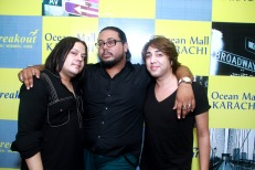 omar with moiz and basit