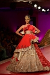 Ritu-Beri-at-Delhi-Couture-week-2013-1