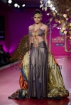 Ritu-Beri-at-Delhi-Couture-week-2013-10
