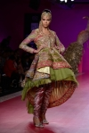 Ritu-Beri-at-Delhi-Couture-week-2013-12