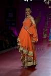 Ritu-Beri-at-Delhi-Couture-week-2013-13