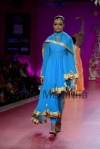 Ritu-Beri-at-Delhi-Couture-week-2013-14