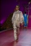 Ritu-Beri-at-Delhi-Couture-week-2013-15