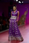 Ritu-Beri-at-Delhi-Couture-week-2013-16
