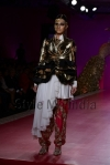 Ritu-Beri-at-Delhi-Couture-week-2013-18