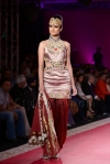 Ritu-Beri-at-Delhi-Couture-week-2013-20