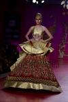 Ritu-Beri-at-Delhi-Couture-week-2013-23