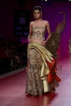 Ritu-Beri-at-Delhi-Couture-week-2013-26