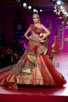 Ritu-Beri-at-Delhi-Couture-week-2013-27