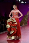 Ritu-Beri-at-Delhi-Couture-week-2013-29