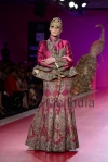 Ritu-Beri-at-Delhi-Couture-week-2013-3