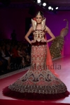 Ritu-Beri-at-Delhi-Couture-week-2013-30