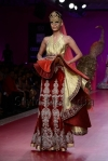Ritu-Beri-at-Delhi-Couture-week-2013-31