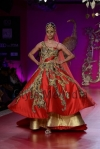Ritu-Beri-at-Delhi-Couture-week-2013-32