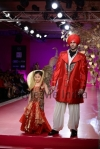 Ritu-Beri-at-Delhi-Couture-week-2013-34