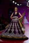 Ritu-Beri-at-Delhi-Couture-week-2013-35