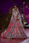 Ritu-Beri-at-Delhi-Couture-week-2013-36