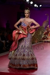 Ritu-Beri-at-Delhi-Couture-week-2013-39