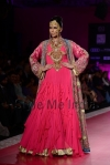 Ritu-Beri-at-Delhi-Couture-week-2013-4