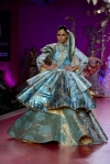 Ritu-Beri-at-Delhi-Couture-week-2013-40