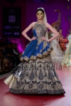 Ritu-Beri-at-Delhi-Couture-week-2013-41